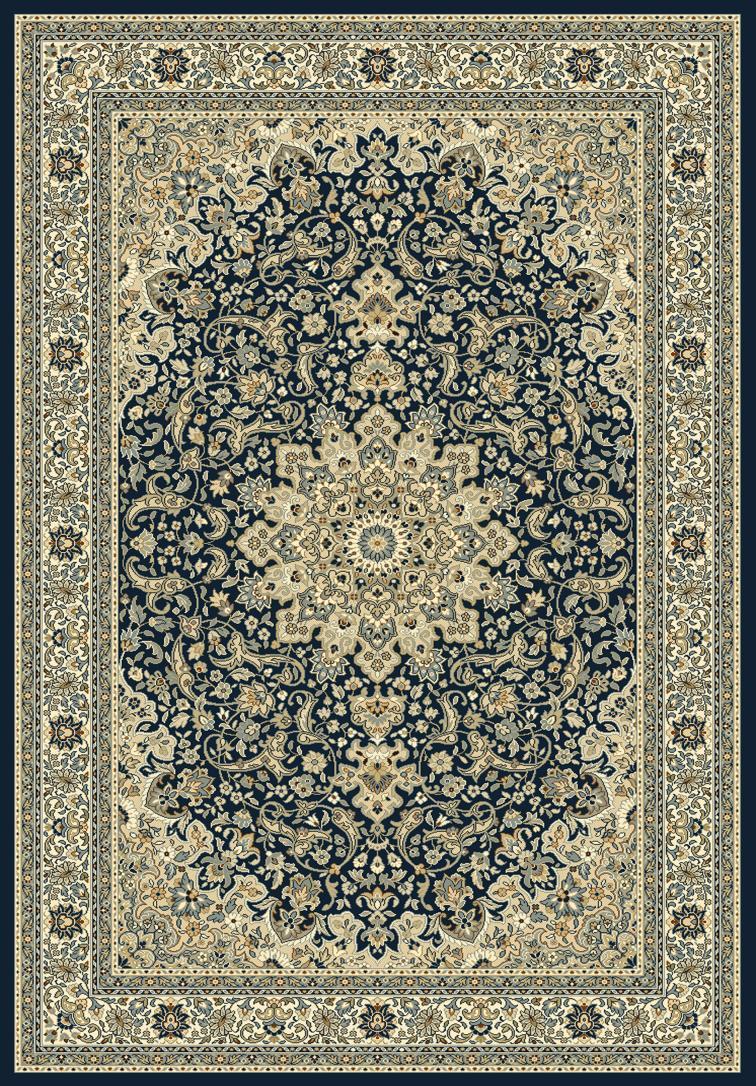 Tappeti ignifughi 28 images riflessi tappeto moderno a - Tappeti ignifughi ikea ...