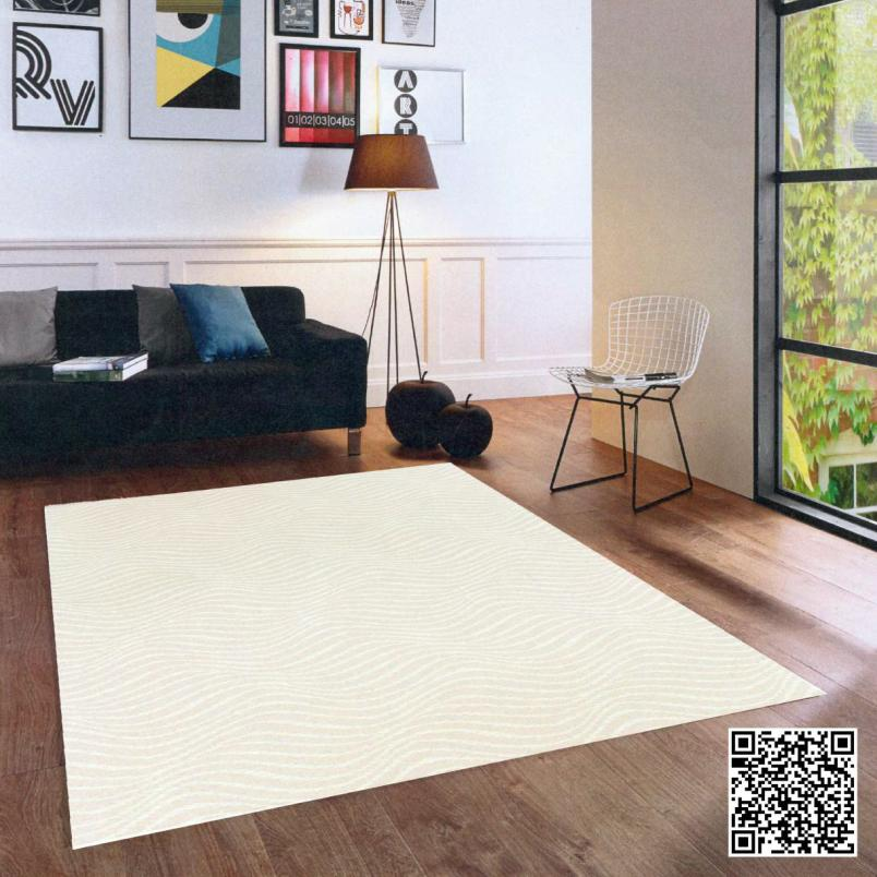 Tappeti ignifughi 28 images riflessi tappeto moderno a tessitura piatta pietra tappeto - Tappeti da esterno ikea ...